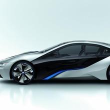 BMW-i8-Concept-27