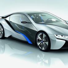 BMW-i8-Concept-28