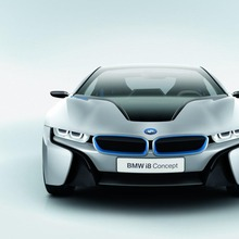 BMW-i8-Concept-29