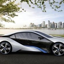 BMW-i8-Concept-30