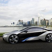 BMW-i8-Concept-31