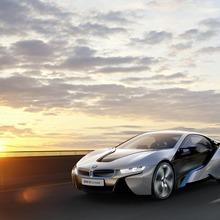 BMW-i8-Concept-32