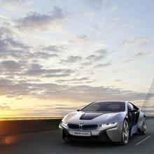 BMW-i8-Concept-33