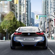 BMW-i8-Concept-34
