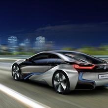 BMW-i8-Concept-35