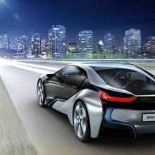 BMW-i8-Concept-36