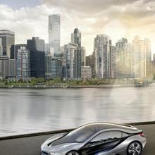 BMW-i8-Concept-37