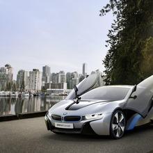 BMW-i8-Concept-38