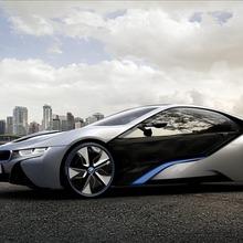 BMW-i8-Concept-39