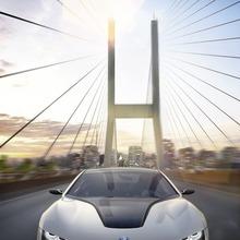 BMW-i8-Concept-40