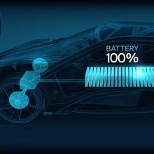 BMW-i8-Concept-41
