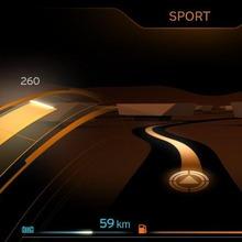 BMW-i8-Concept-44