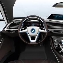 BMW-i8-Concept-46