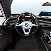 BMW-i8-Concept-47