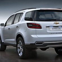 Chevrolet-TrailBlazer-Exterior-2