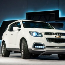 Chevrolet-TrailBlazer-dubai-01