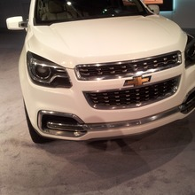 Chevrolet-TrailBlazer-facia