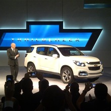 Chevrolet-TrailBlazer-live