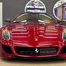 Ferrari-599-GTO-Romeo-Ferraris-01