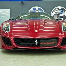 Ferrari-599-GTO-Romeo-Ferraris-02
