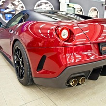 Ferrari-599-GTO-Romeo-Ferraris-03