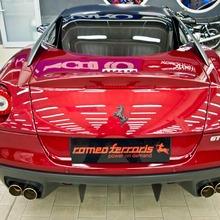 Ferrari-599-GTO-Romeo-Ferraris-05