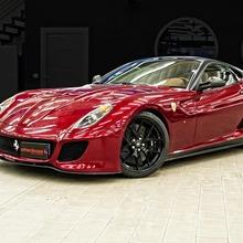 Ferrari-599-GTO-Romeo-Ferraris-06