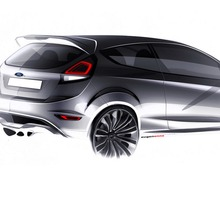 FORD-FIESTA-ST-CONCEPT-10