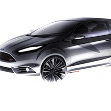 FORD-FIESTA-ST-CONCEPT-11