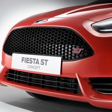 FORD-FIESTA-ST-CONCEPT-14
