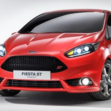 FORD-FIESTA-ST-CONCEPT-2