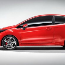 FORD-FIESTA-ST-CONCEPT-4