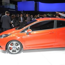 FORD-FIESTA-ST-CONCEPT-5