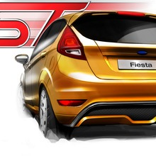 FORD-FIESTA-ST-CONCEPT-7
