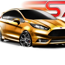 FORD-FIESTA-ST-CONCEPT-8