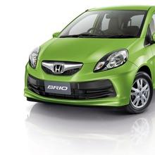 Honda-Brio-Thaiand-01