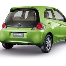 Honda-Brio-Thaiand-02
