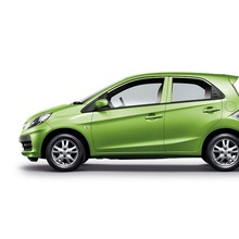 Honda-Brio-Thaiand-04