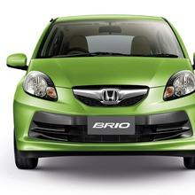 Honda-Brio-Thaiand-05