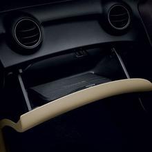 Honda-Brio-Thaiand-13