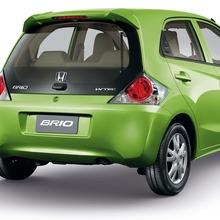 Honda-Brio-Thaiand-17