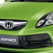 Honda-Brio-Thaiand-18