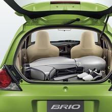 Honda-Brio-Thaiand-22