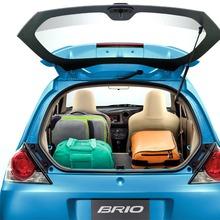 Honda-Brio-Thaiand-23
