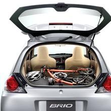 Honda-Brio-Thaiand-24