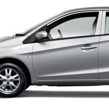 Honda-Brio-Thaiand-26