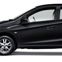 Honda-Brio-Thaiand-28