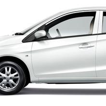 Honda-Brio-Thaiand-29