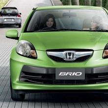 Honda-Brio-Thaiand-39