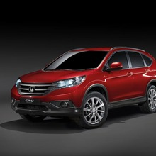 Honda-CR-V-2013-01